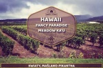 Kawa Hawaii Paradise Meadow Ka'u Arabica